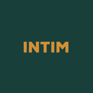 Intim