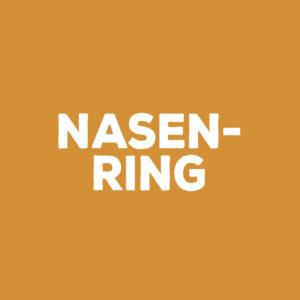 Nasenring